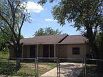8431 Creek Bnd, San Antonio, TX