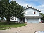 7811 Crabapple Ct, La Vista, NE