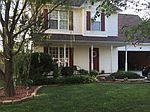 3001 Queensdale Dr, Monroe, NC