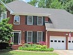 3613 Packhorse Run, Marietta, GA