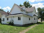 708 S Anderson St, Elwood, IN