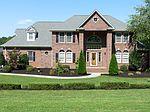 5012 Cobblestone Dr, Danville, VA