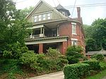 5427 Wilkins Ave, Pittsburgh, PA
