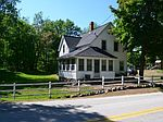 26 Danville Rd, East Hampstead, NH