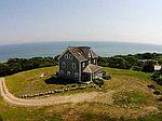 1635 331 Whaleswamp Rd, Block Island, RI