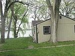 7229 100th Ave SE , Clear Lake, MN 55319