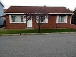 12 Maninna Ave, Charleroi Boro, PA