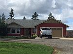 30485 S Wall St, Colton, OR