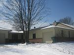 903 Bluffway Dr, Columbus, OH