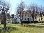 374 Rehobath Church Rd, Perryopolis, PA