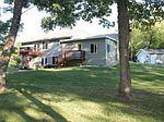 21878 Floyd Lake Dr, Detroit Lakes, MN