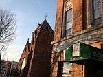 175 Broadway # 406, Paterson, NJ 07505