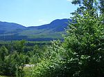 83 Parker Ridge Rd, Bartlett, NH