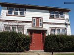 20 W Glenaven Ave APT 2, Youngstown, OH