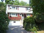 35 Kenyon Pl, Mount Vernon, NY