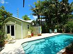 2310 Staples Ave, Key West, FL
