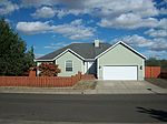 705 SE Meadows Loop, Sheridan, OR