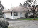 14628 E Burnside St, Portland, OR