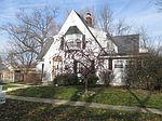 1307 E Ewing Ave # B-2, South Bend, IN