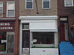3526 Chestnut Ave, Baltimore, MD