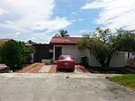 3965 W 12th Ave # SINGLE, Hialeah, FL