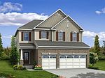 6309 Greenhaven Ave, Galloway, OH