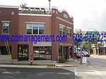 2929 Atwood Ave, Madison, WI