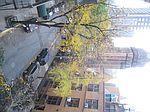 305 E 88th St APT 4A, New York, NY