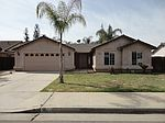 2551 Hicks St, Selma, CA