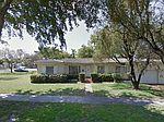 290 Palmetto Dr, Miami Springs, FL