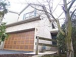 435 Park Ave # 435, Cary, IL