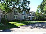 40760 Woodward Ave UNIT 48, Bloomfield Hills, MI