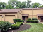 469 Clubhouse Dr, Mason, OH