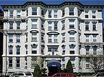 1855 Calvert St NW, Washington, DC
