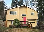 9023 SW 51st Ave, Portland, OR