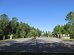 Deep Creek Plantation #LOT 85, Bryceville, FL
