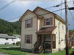 36 Hoskins Rd, London, WV