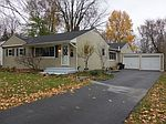 2585 Eastcleft Dr , Columbus, OH 43221