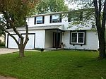 8715 Timberwood Dr, Indianapolis, IN