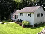 41 Forest Hill Rd, New Windsor, NY