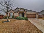 816 Valley Ridge Rd, Burleson, TX
