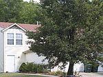 2188 Big Tree Dr # 2188, Columbus, OH