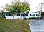 7819 Tennyson St, Orlando, FL