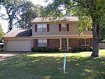 2374 Ridgeland St, Memphis, TN