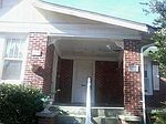 755 Lorraine St, Jackson, MS