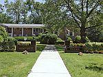72-88 Woodland Rd, Short Hills, NJ