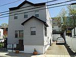 7004 Tonnelle Ave, North Bergen, NJ