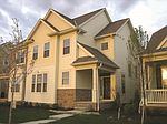 6716 Cooperstone Dr # 33, Dublin, OH 43017