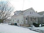 97 Cushing Pl, Buffalo, NY