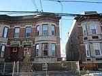 241 Fulton Ave, Jersey City, NJ